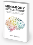 mind body intelligence book cover